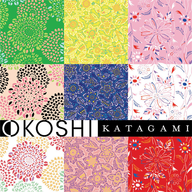 OKOSHI-KATAGAMI-wall.jpg