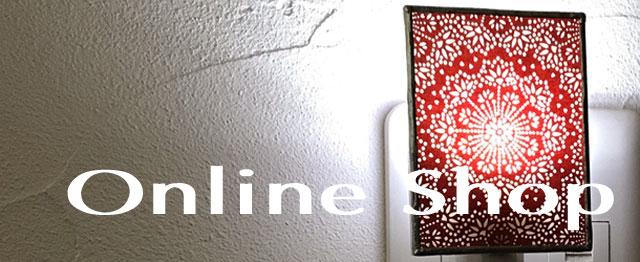 banner-mr-4-3 (2).jpg