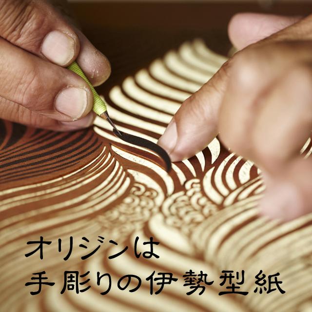 card -3.jpg