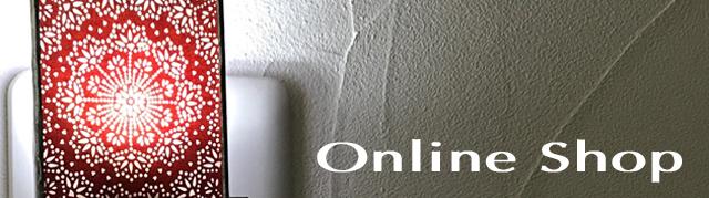 online banner.jpg